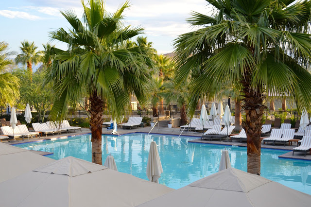 where-to-stay-palm-springs