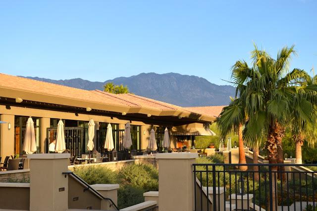 best-hotel-coachella-valley