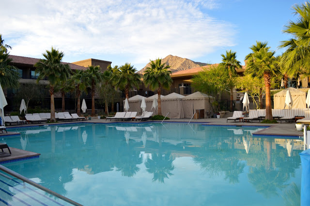 best-hotels-palm-springs