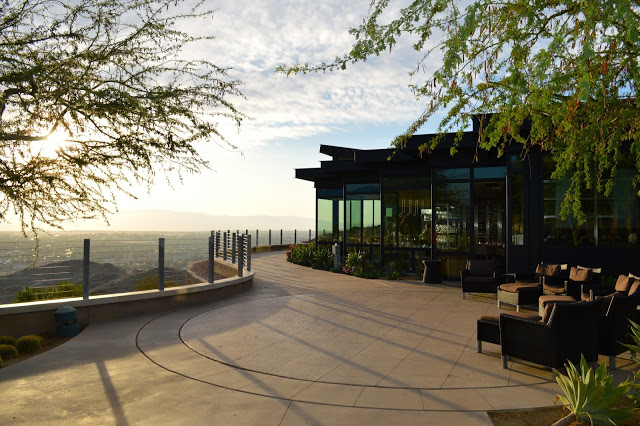 the-edge-steakhouse-palm-springs