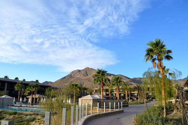 travel-guide-palm-springs