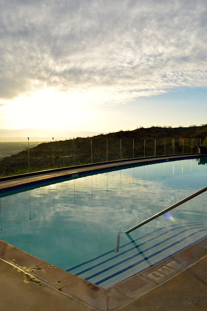 rancho-mirage-travel-guide