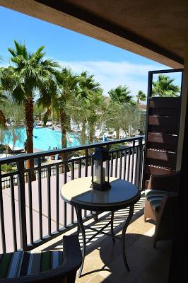 ritz-rancho-mirage-room-view