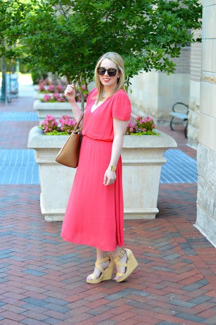 nordstrom-summer-dresses