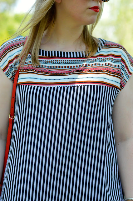 patriotic-stripe-top