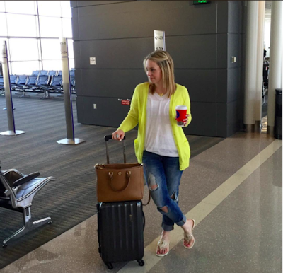 airport-style-outfit-ideas