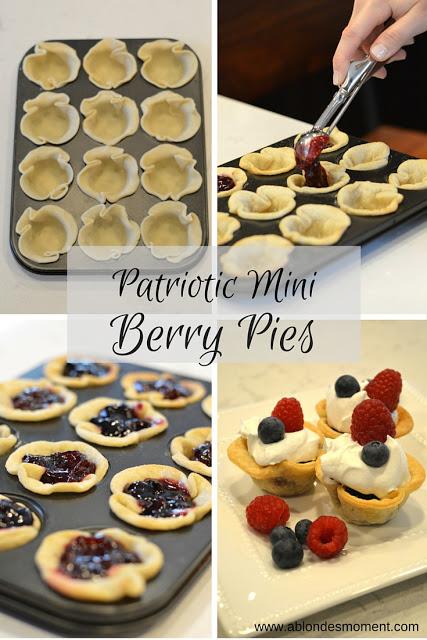 mini-berry-pies
