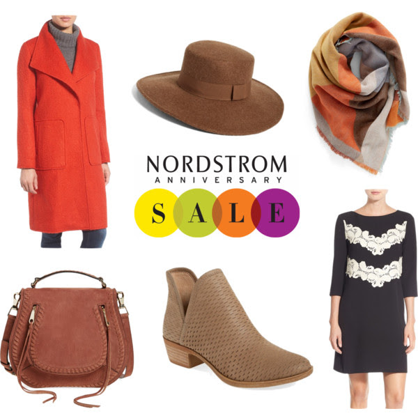 nordstrom-anniversary-sale-best-deals