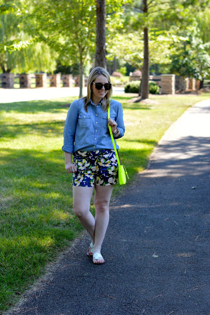 summer-shorts-outfit-idea