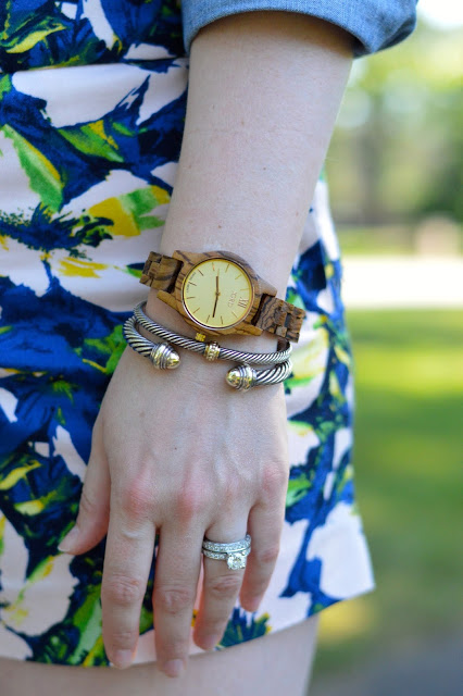 JORD-wood-watch-outfit