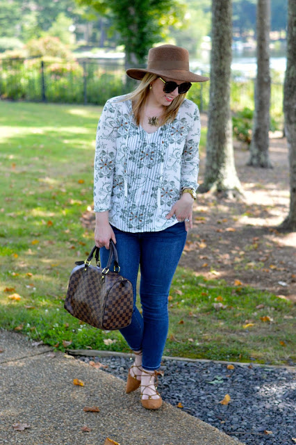 summer-to-fall-transitional-looks