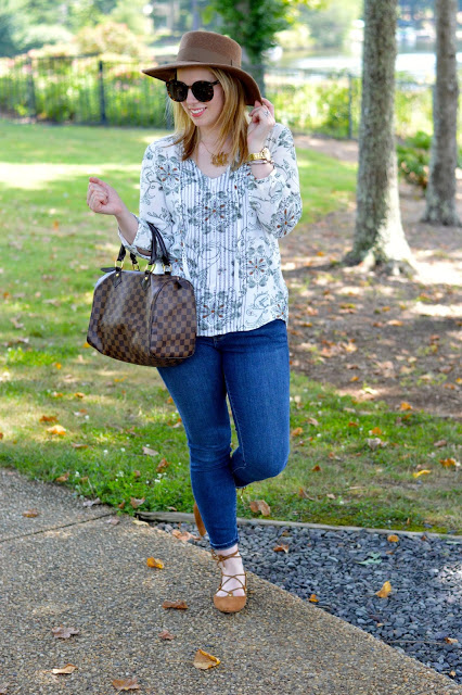 casual-fall-outfit-inspiration