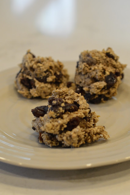 starbucks-oatmeal-raisin-cookie-recipe