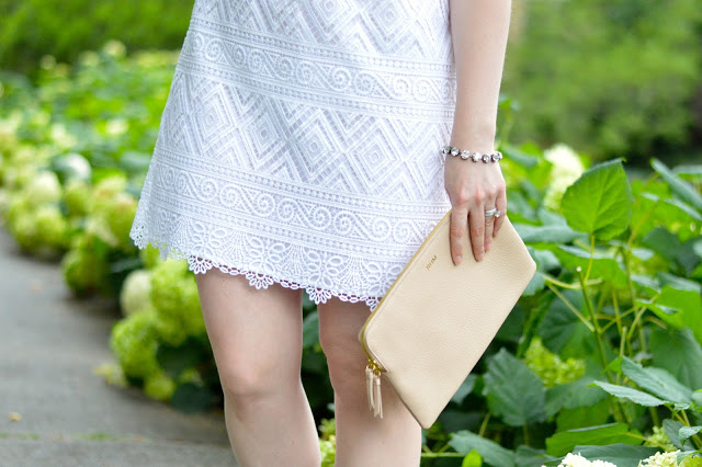 white-lace-dress-under-100-summer
