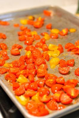 roasted-tomatoes-recipe