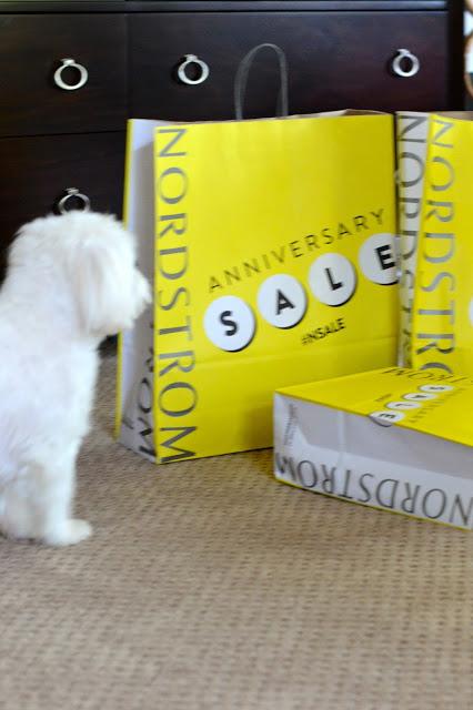 nordstrom-anniversary-sale-bag