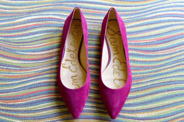 pink-pointed-toe-flats