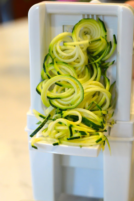zoodles-recipe