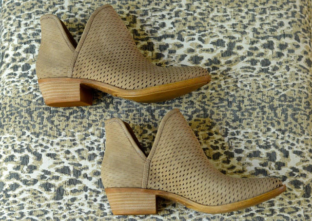 nordstrom-fall-ankle-boots