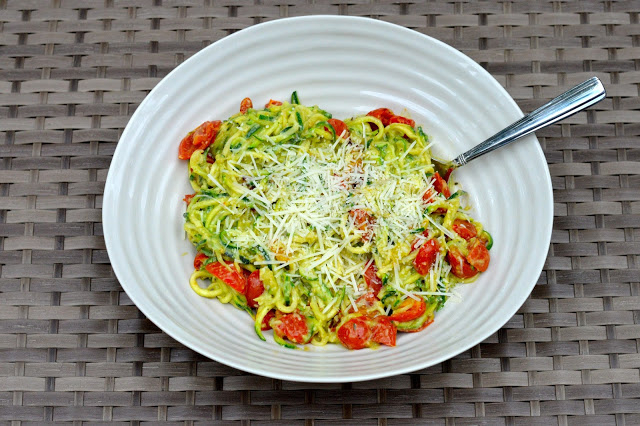 how-to-make-zoodles
