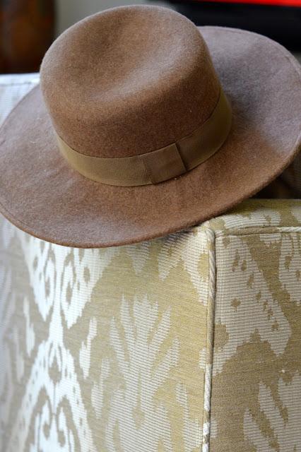 brown-floppy-hat