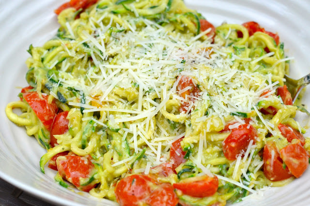 healthy-zoodles-recipe