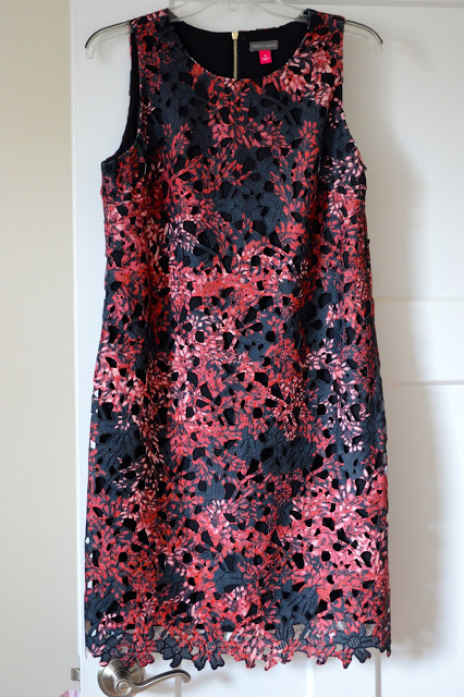 printed-lace-dress-nordstrom