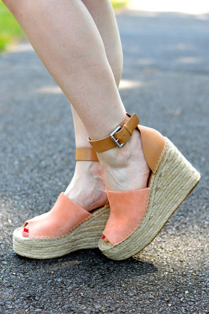chloe-look-a-like-espadrilles