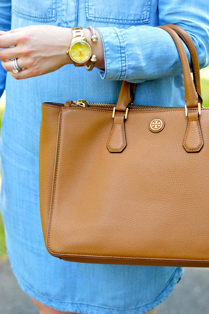 tory-burch-tote-bag