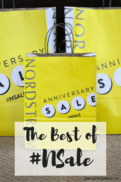 best-nordstrom-anniversary-sale-picks