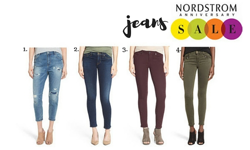 nordstrom-anniversary-sale-jeans