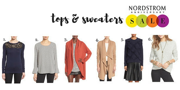 nordstrom-anniversary-sale-sweaters