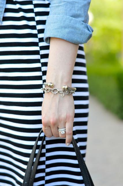 david-yurman-bracelets-outfit