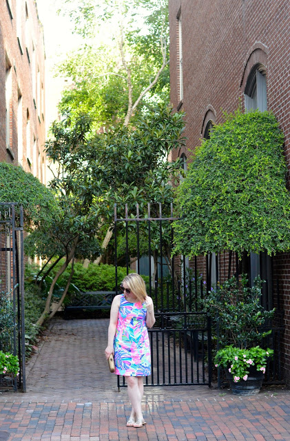 what-to-wear-in-charleston