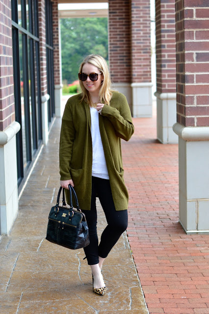 oversized-fall-cardigan-nordstrom