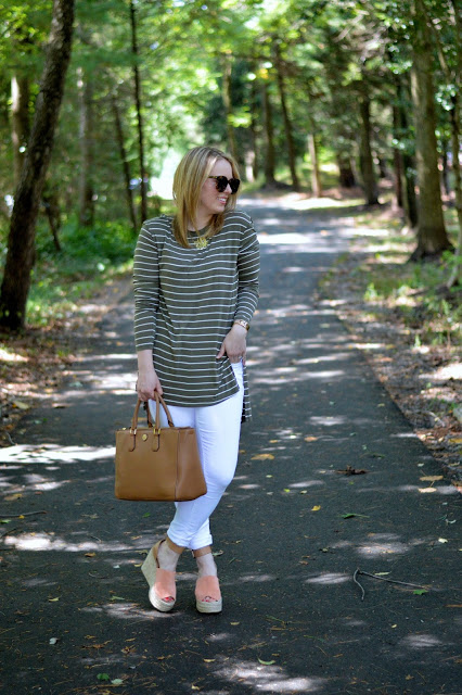 summer-to-fall-outfit-ideas