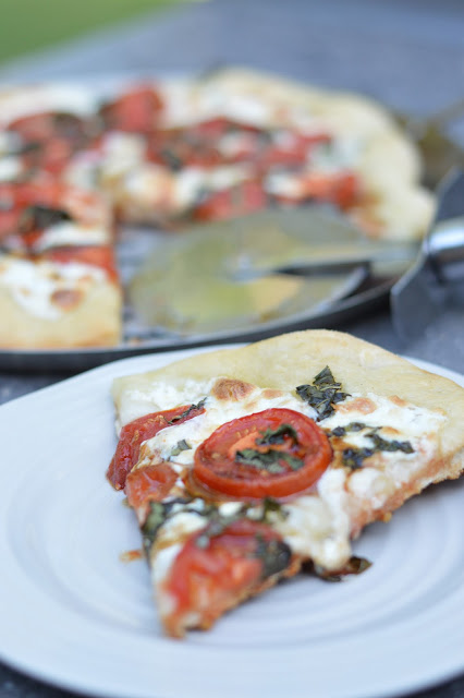 grilled-caprese-pizza-recipe