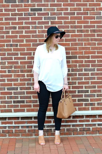 black-tan-fall-outfit-ideas