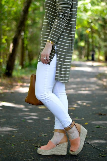 nordstrom-stripe-tunic