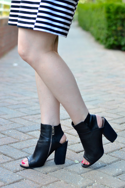 open-toe-ankle-booties-nordstrom