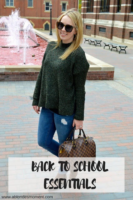 back-to-school-outfit-ideas
