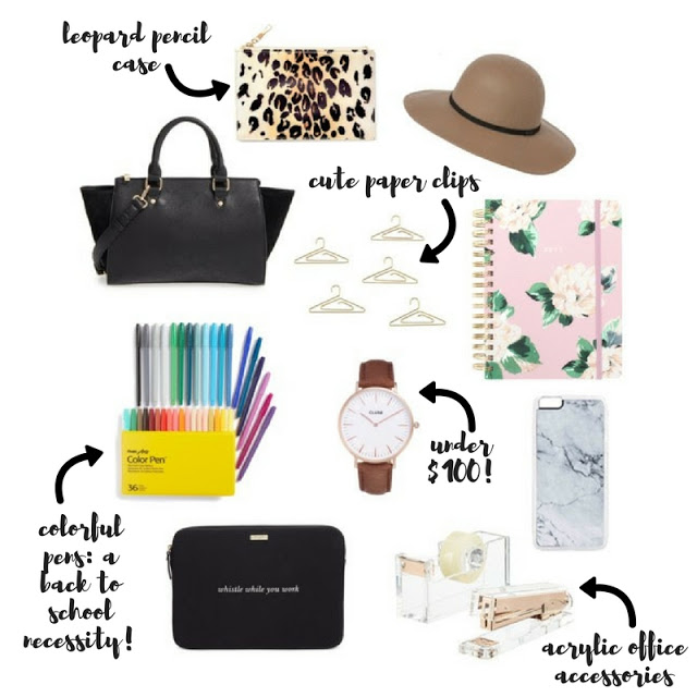back-to-school-accessories