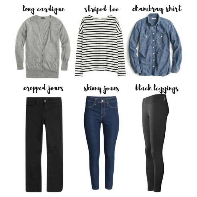 best-fall-clothes