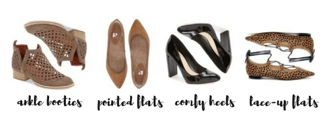best-shoes-for-fall