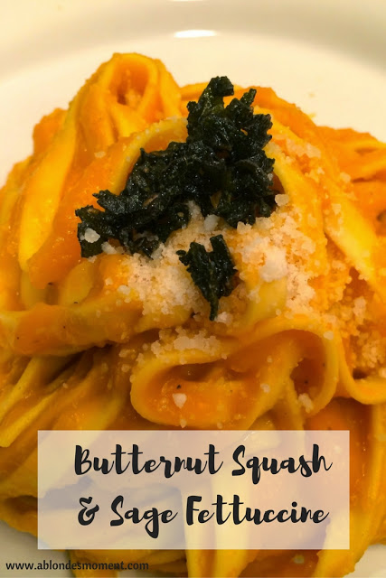 butternut-squash-pasta-with-sage-recipe
