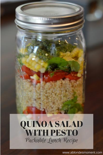quinoa-salad-pesto-recipe