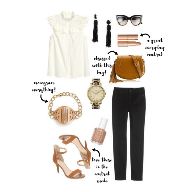 neutral-fall-outfit-inspiration