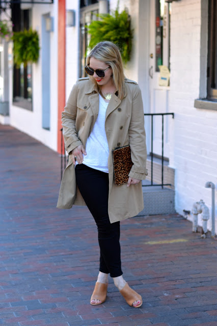 fall-jacket-outfit-ideas
