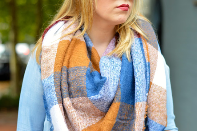 asos-blanket-scarf