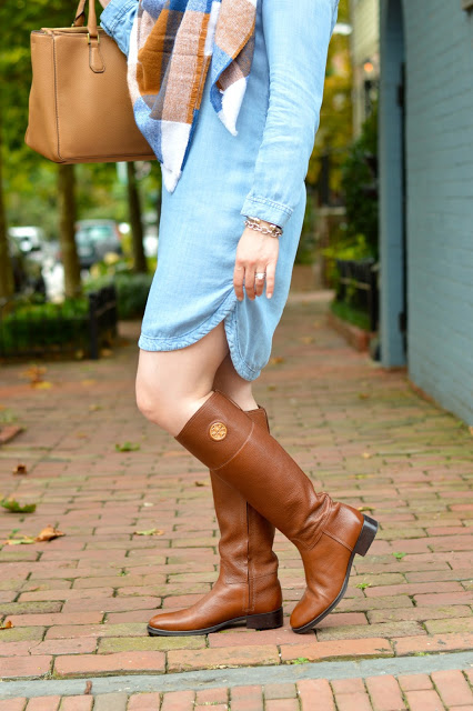 tory-burch-riding-boots-outfit